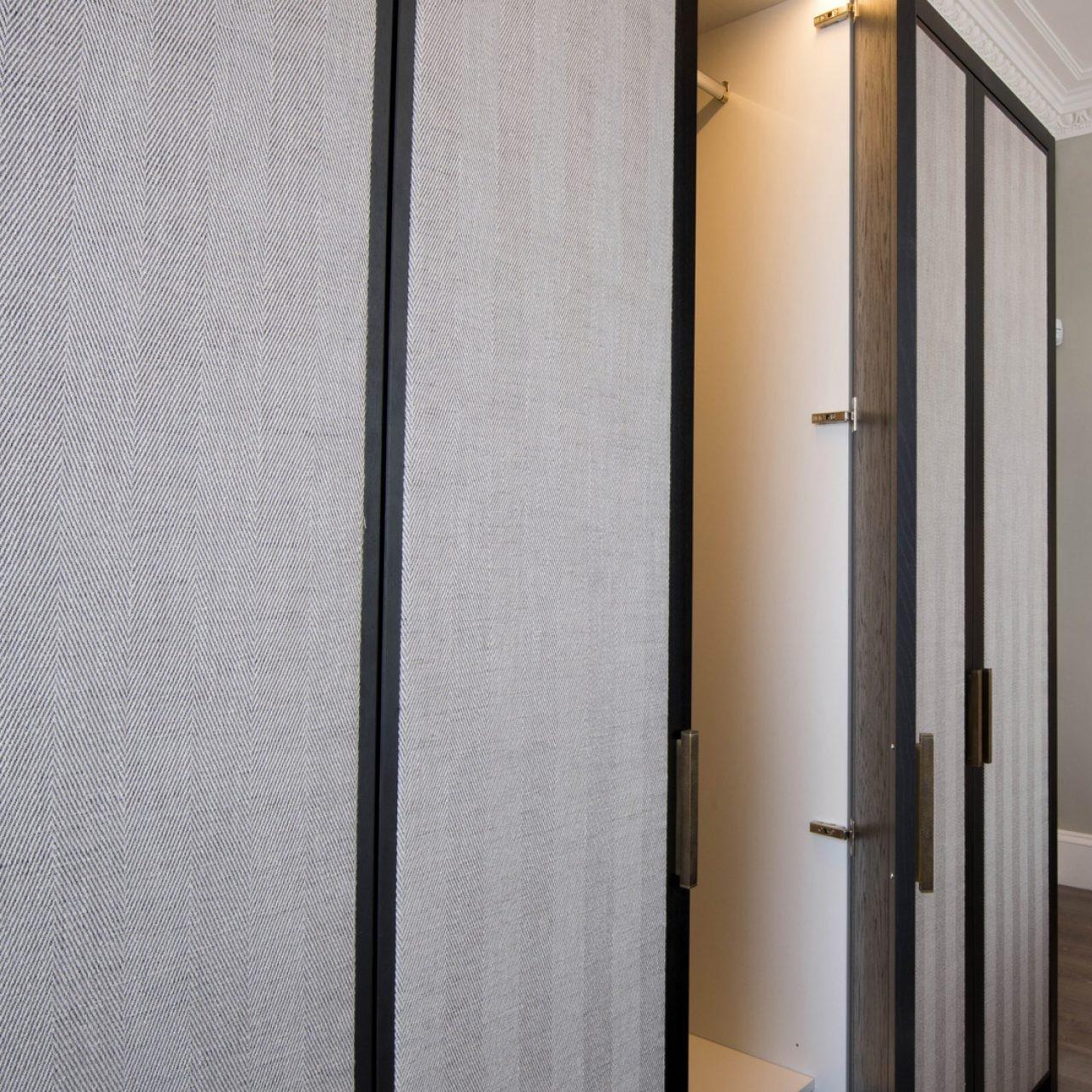 Bedroom3ClosetSq