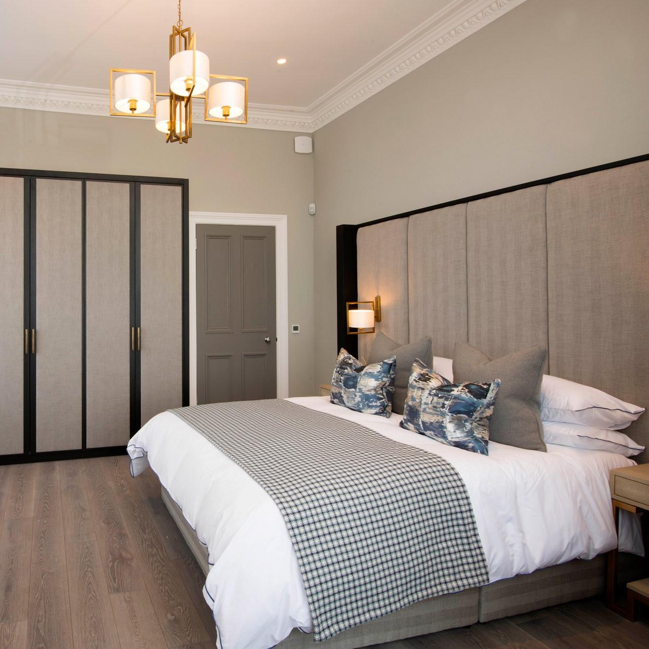 Bedroom3SQ