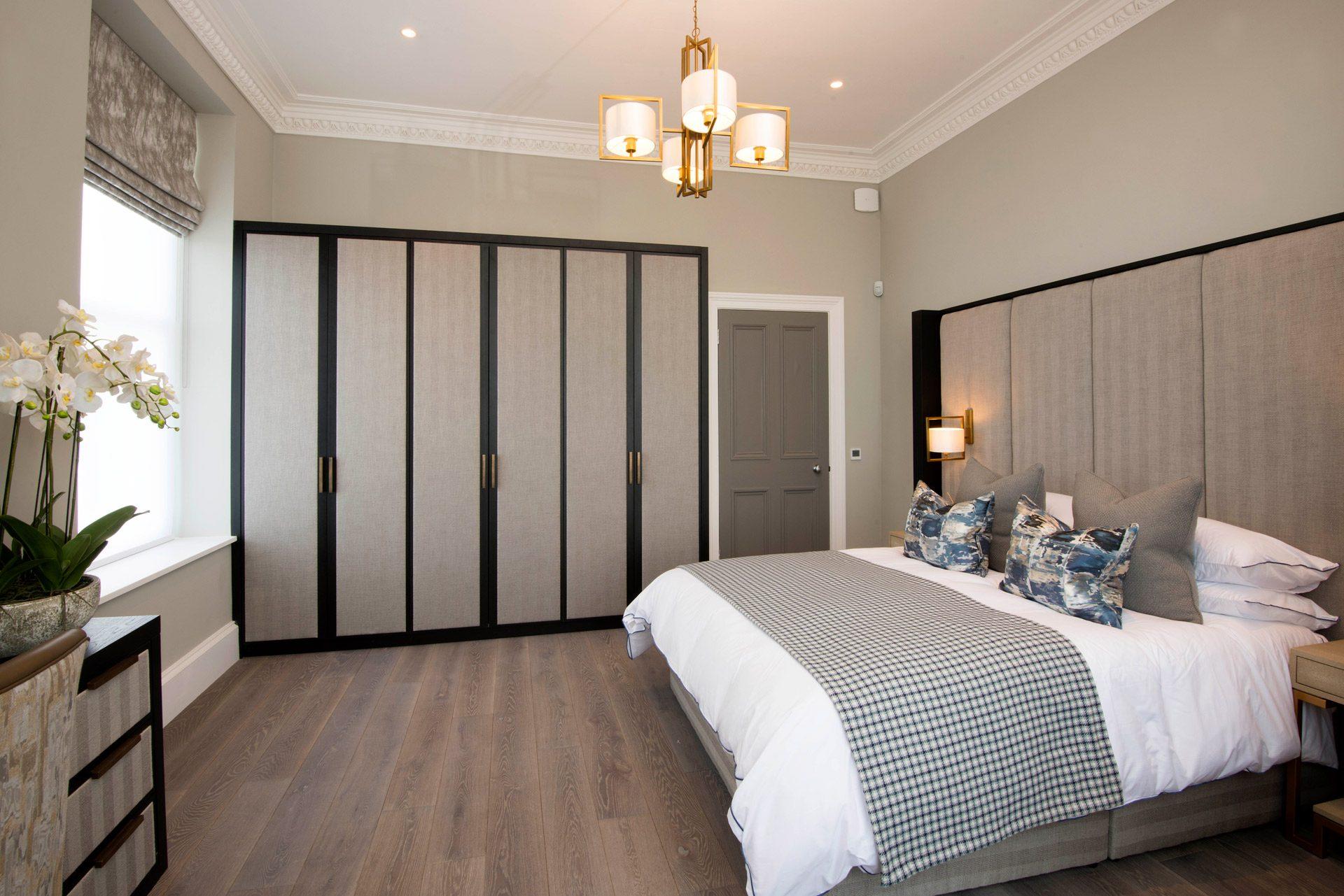 Bedroom3View2