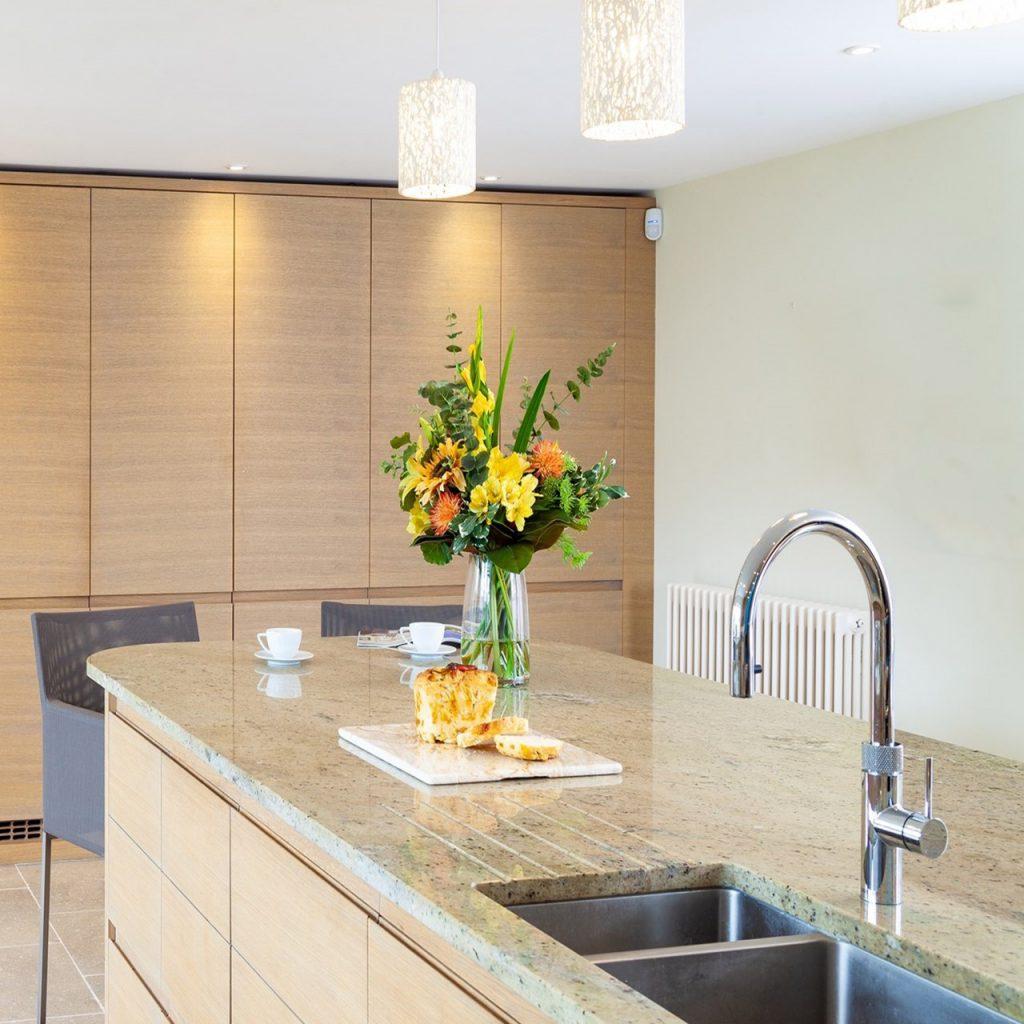 Kitchen2Sq